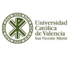 30-31 MAY 2014 – VALENCIA UNIVERSITY