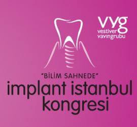 25-27 OCTOBER 2013 – ISTANBUL CONGRESS