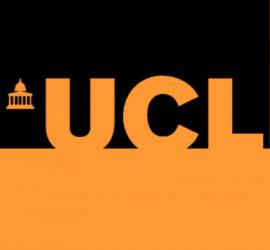 27 FEBRUARY 2016, UCL UNIVERSITY, LONDON